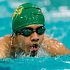 2 1 20 Lynn City Swim Meet