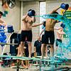 2 1 20 Lynn City Swim Meet 23
