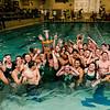2 1 20 Lynn City Swim Meet 10