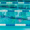 2 1 20 Lynn City Swim Meet 19