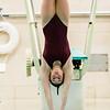 2 1 20 Lynn City Swim Meet 21