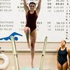 2 1 20 Lynn City Swim Meet 8