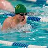 2 1 20 Lynn City Swim Meet 5
