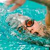 2 1 20 Lynn City Swim Meet 14