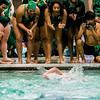 2 1 20 Lynn City Swim Meet 6