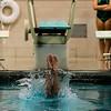 2 1 20 Lynn City Swim Meet 7