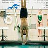 2 1 20 Lynn City Swim Meet 20