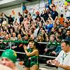 2 1 20 Lynn City Swim Meet 15