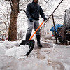 2 2 21 Snowstorm coverage 1