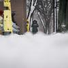 2 2 21 Snowstorm coverage 5