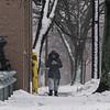 2 2 21 Snowstorm coverage 8
