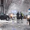 2 2 21 Snowstorm coverage 4