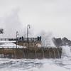 2 2 21 Snowstorm coverage 14