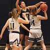 Winthrop021919-Owen-basketball girls winthrop Lynnfield03