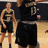 Winthrop021919-Owen-basketball girls winthrop Lynnfield09