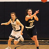 Winthrop021919-Owen-basketball girls winthrop Lynnfield02