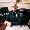 01945 Spring19 Opioid Task Force