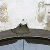 Marblehead021919-Owen-Abbot Hall03