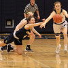 Winthrop021919-Owen-basketball girls winthrop Lynnfield01