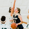 2 20 20 Winthrop at Lynn Classical girls basketball 6