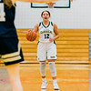 2 20 20 Winthrop at Lynn Classical girls basketball 11