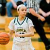2 20 20 Winthrop at Lynn Classical girls basketball 7