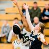 2 20 20 Winthrop at Lynn Classical girls basketball 8