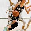 2 20 20 Winthrop at Lynn Classical girls basketball 16