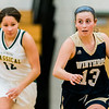 2 20 20 Winthrop at Lynn Classical girls basketball 3