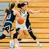 2 20 20 Winthrop at Lynn Classical girls basketball 1