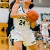 2 20 20 Winthrop at Lynn Classical girls basketball 12