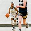 2 20 20 Winthrop at Lynn Classical girls basketball 4