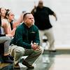 2 20 20 Winthrop at Lynn Classical girls basketball 5