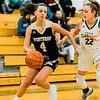 2 20 20 Winthrop at Lynn Classical girls basketball 14