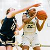 2 20 20 Winthrop at Lynn Classical girls basketball 15