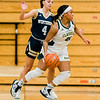 2 20 20 Winthrop at Lynn Classical girls basketball 2