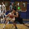 Lynn022018-Owen-basketball8