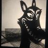 saugus022118-Owen-shadow-show1