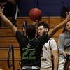 Lynn022018-Owen-basketball6