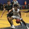 Lynn022018-Owen-basketball11
