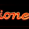 neon signs 3