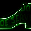 neon signs 1