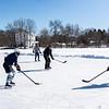 022121 JEH peabodypondhockey 05