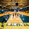 2 20 21 Bishop Fenwick at St Marys girls basketball 5