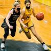 2 20 21 Bishop Fenwick at St Marys girls basketball 17
