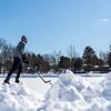 022121 JEH peabodypondhockey 03