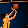 2 20 21 Bishop Fenwick at St Marys girls basketball 9