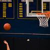 2 20 21 Bishop Fenwick at St Marys girls basketball 24