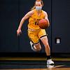 2 20 21 Bishop Fenwick at St Marys girls basketball 3