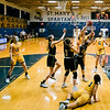 2 20 21 Bishop Fenwick at St Marys girls basketball 4
